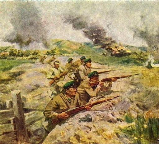 http://zt-zastava.narod.ru/001.jpg
