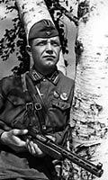 кайманов 1941